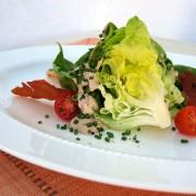 boston_wedge_salad