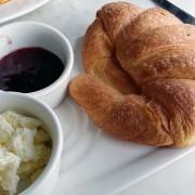 butter_croissant