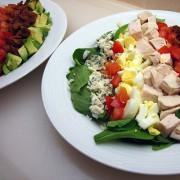 california_cobb_salad