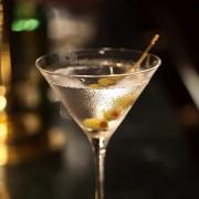 dry_martini