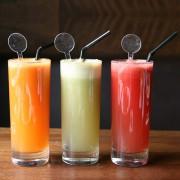 fresh_juices