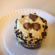 peanut_butter_cupcake