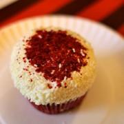 red_velvet_cupcake