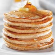 silver_dollar_pancakes
